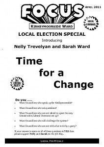 thumbnail-of-20110423 - Kirkbymoorside - Introducing Nelly Trevelyan and Sarah Ward